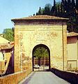 Porta Santa Maria, Cesena.jpg