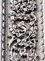Porta dei canonici di Lorenzo di Giovanni d'Ambrogio e Piero di Giovanni Tedesco, 14.JPG