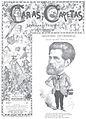 Portada Caras y Caretas n37. 29-3-1891.jpg