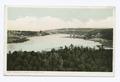 Portage Lake, Hancock-Houghton, Mich (NYPL b12647398-68602).tiff