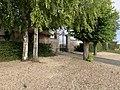 Portail du cimetière de Messy (Seine-et-Marne).jpg