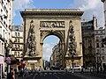 Porte Saint Denis P1060137.JPG