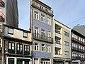 Porto (49561930978).jpg