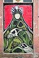 Porto 201108 60 (6281490458).jpg