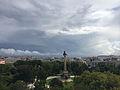 Porto 2014 (18009685923).jpg
