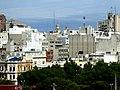 Porto de Montevidéo Uruguay - panoramio - Hiroki Ogawa.jpg