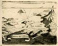 Porto di Cerigo - Coronelli Vincenzo - 1688.jpg
