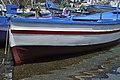 Porto turistico di Ognina Catania - Gommoni e Barche - Creative Commons by gnuckx - panoramio (18).jpg