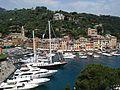 Portofino Liguria 04.JPG