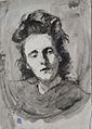 Portrait 47.jpg