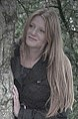 Portrait Linda Saint Jalmes 2013.jpg