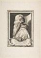 Portrait of Cardinal Pietro Bembo facing left MET DP812759.jpg