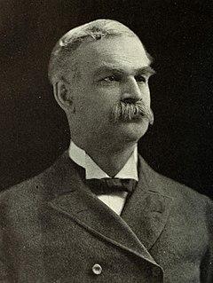 Charles E. Littlefield American politician