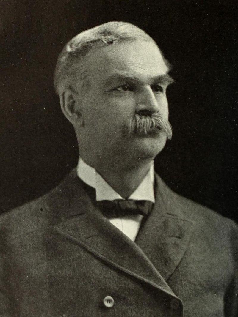 Portrait of Charles E. Littlefield.jpg
