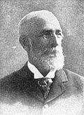 Elbridge Streeter Brooks