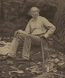Image result for william gladstone