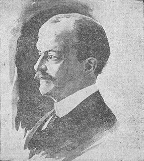Henry T. Sloane American businessman