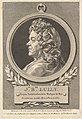 Portrait of Jean-Baptiste Lully MET DP828983.jpg