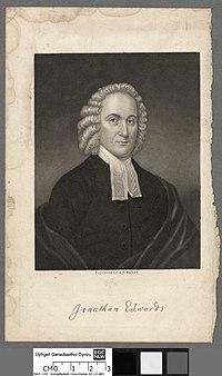 Portrait of Jonathan Edwards (4674095).jpg