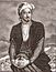Portrait of Nasimi.jpg