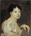 Portrait of Princess Urusova by Kiprenski.jpg