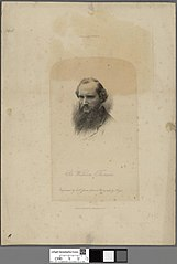 Sir William Thomson