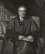 The Revd. Samuel Lee, D.D