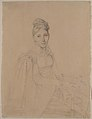 Portrait of a Seated Lady MET 43.85.5.jpg