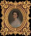 Portrait of a Woman (Marianna Panciatichi, marchesa Paolucci delle Roncole, 1835–1919, or her sister-in-law, Beatrice Ferrari-Corbelli di Reggio, contessa di Lucciano) MET DP247115.jpg