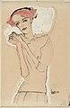 Portrait of a Woman MET DP844686.jpg