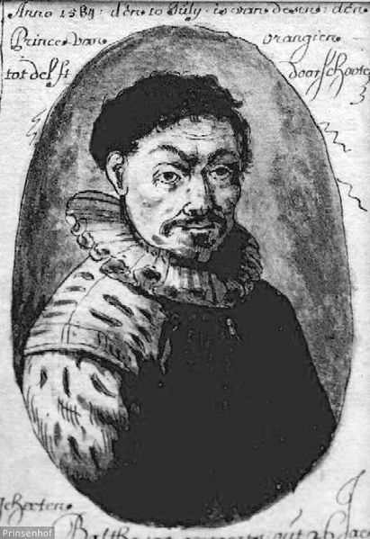 File:Portret van Balthasar Geeraerts.jpg