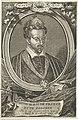 Portret van Hendrik III, koning van Frankrijk, RP-P-1910-2305.jpg
