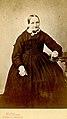 Portrett av eldre kvinne (35398789612).jpg