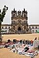 Portugal, Alcobaça. (35632034670).jpg