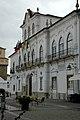 Portugal (10370519315).jpg