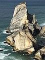 Portugal (22570263135).jpg