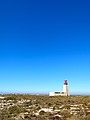 Portugal 2013 - Sagres - 23 (10894653306).jpg