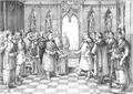 Poselstwo Jakuba Śmiarowskiego do Bogdana Chmielnickiego 1648.PNG