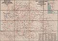 Post- und Vorspannkarte von Ungarn und siebenbürgen 1836.jpg