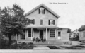 Post Office, Cresskill, NJ circa 1913.png