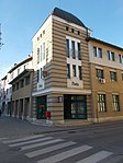 Post office, 2019 Kalocsa.jpg
