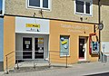Post office, tobacco shop, Persenbeug.jpg