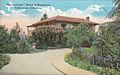 Postcard-c1918-nazimova-hayvenhurst.jpg