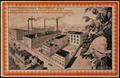 Postcard Callebaut Factory.tif
