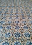 Poste centrale de Tunis 11.jpg