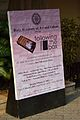 Poster - Following the Box - Multimedia Group Exhibition - Kolkata 2015-02-15 5940.JPG