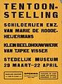 Poster for Stedelijk Museum 1919.jpg
