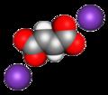 Potassium-fumarate-3D-vdW.png