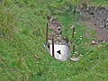 Pothole entrance - geograph.org.uk - 844031.jpg