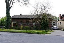 PotsdamerStr18 Güterfelde